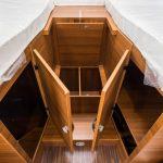Interior Elnagh 73g